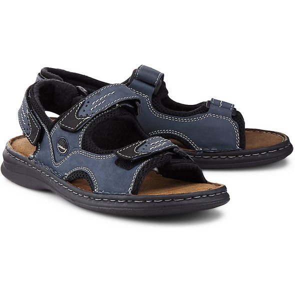 Sandale FRANKLYN