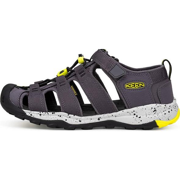 Sandale NEWPORT NEO