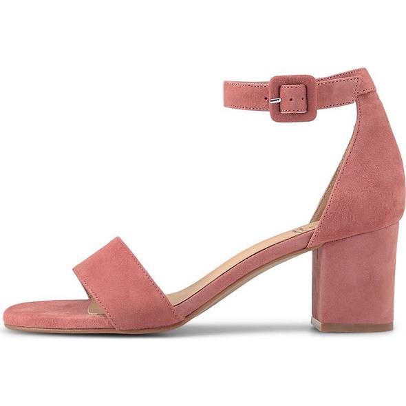 Sandalette UCLE