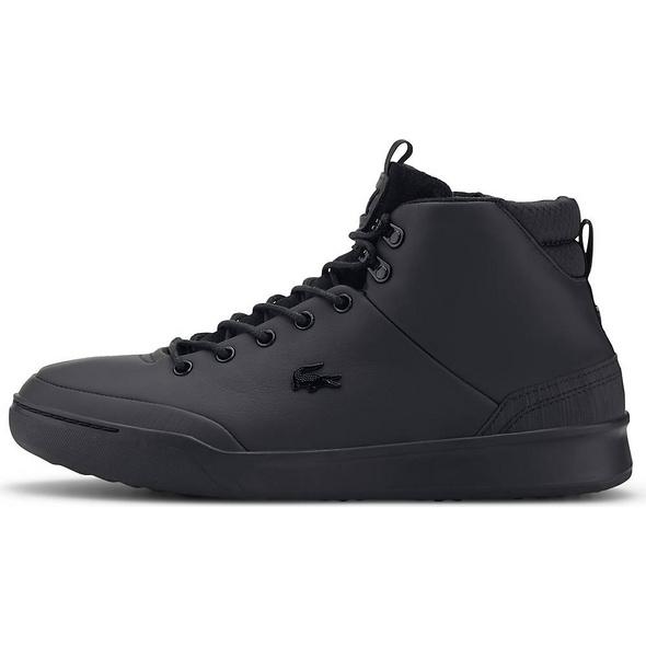 Sneaker EXPLORATEUR CLASSIC 3201