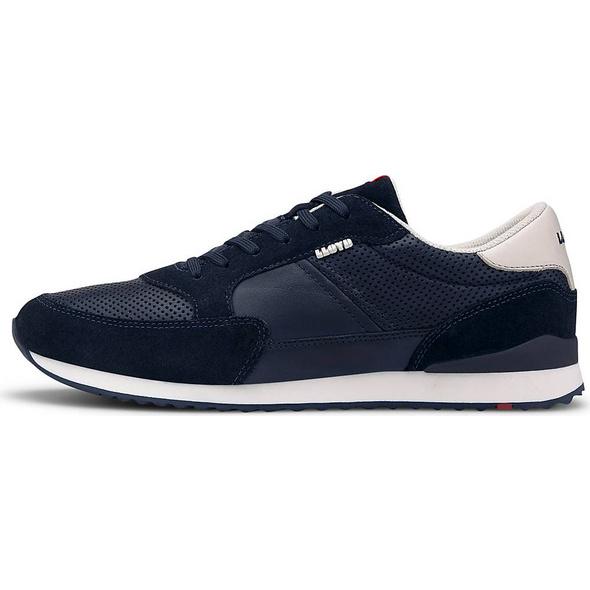 Sneaker ELLARD