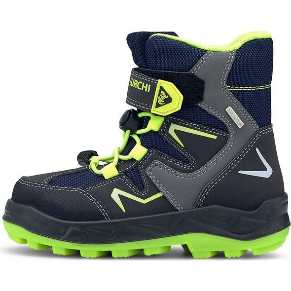 Boots KALINO-SYMPATEX