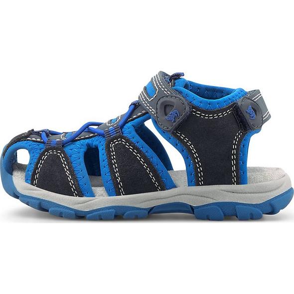 Klett-Sandale BORIS