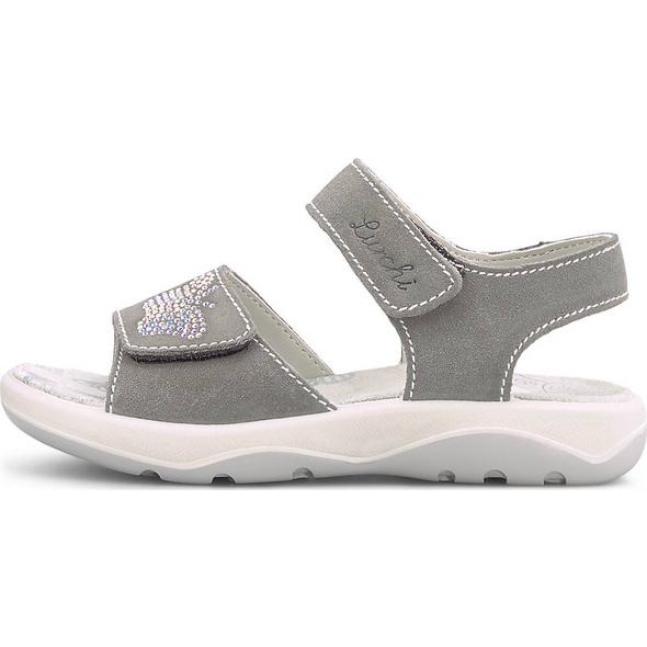 Klett-Sandale FERMI