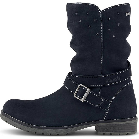 Stiefel LOLLY-TEX