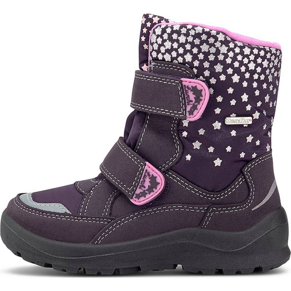 Winter-Boots KAILYN-SYMPATEX