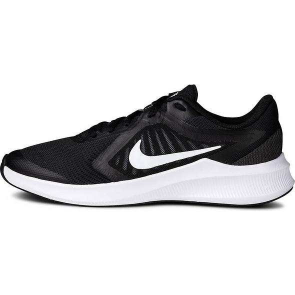 Sneaker DOWNSHIFTER 10