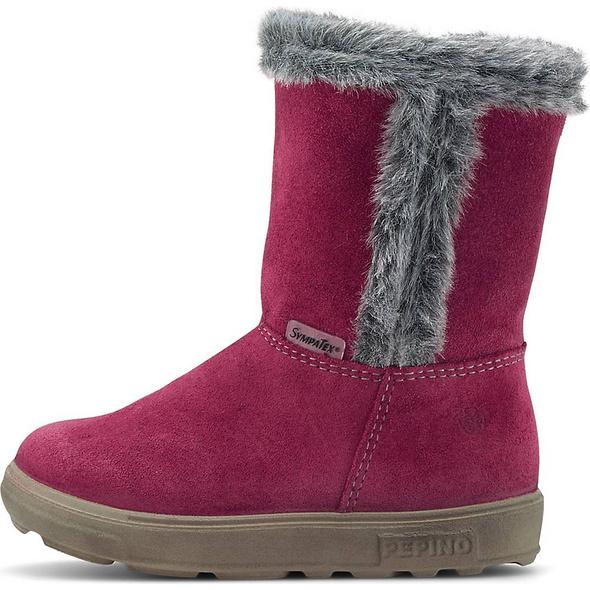 Winter-Stiefel USKY