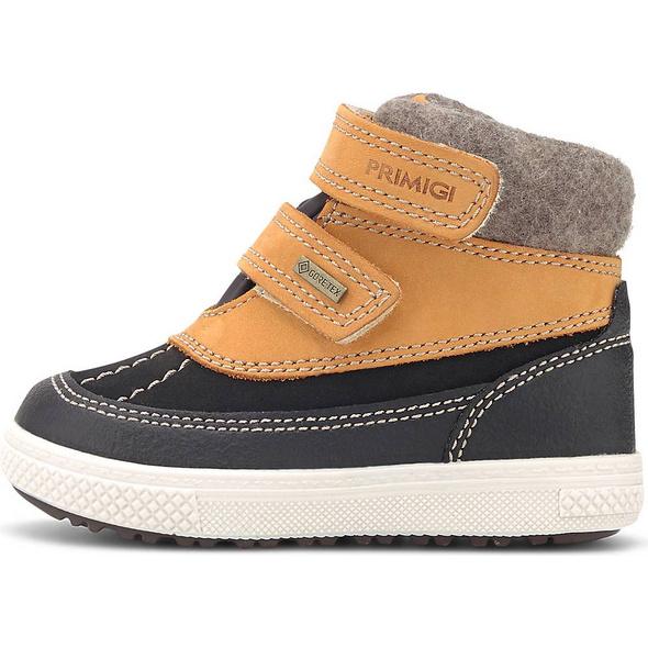 Klett-Boots BARTH 19 GTX
