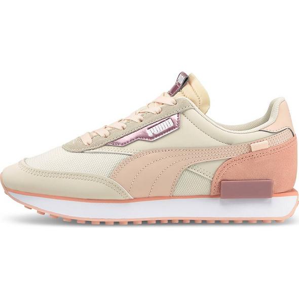 Sneaker FUTURE RIDER