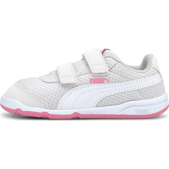 Klett-Sneaker STEPFLEX 2