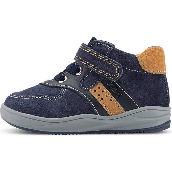Klett-Sneaker HARRY