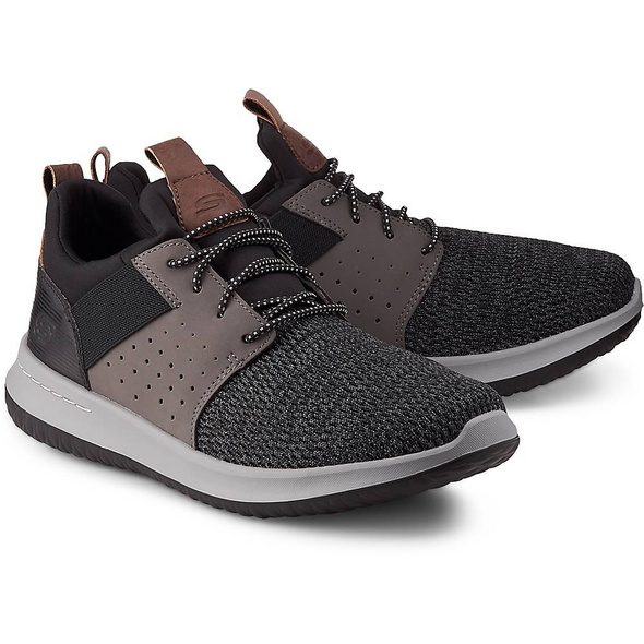 Sneaker DELSON CAMBEN