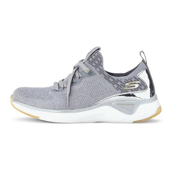 Sneaker SOLAR FUSE