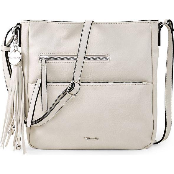 Crossbody-Bag