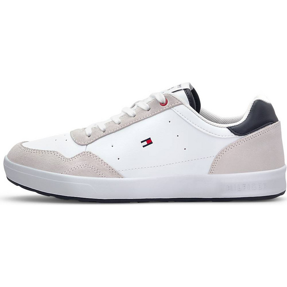 Sneaker LIGHTWEIGHT