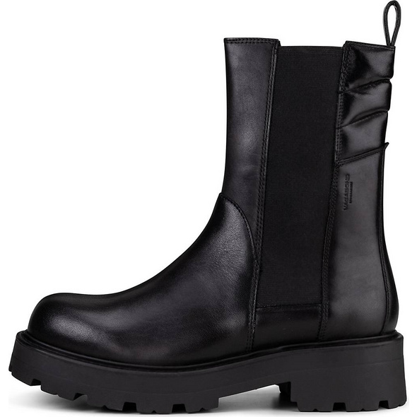 Chelsea Boots COSMO 2.0