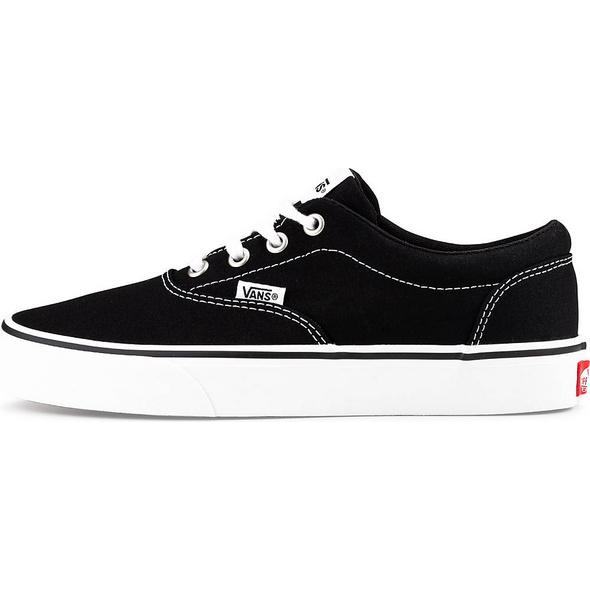 Sneaker WM Doheny