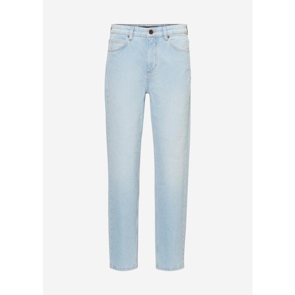 Jeans HETTA relaxed