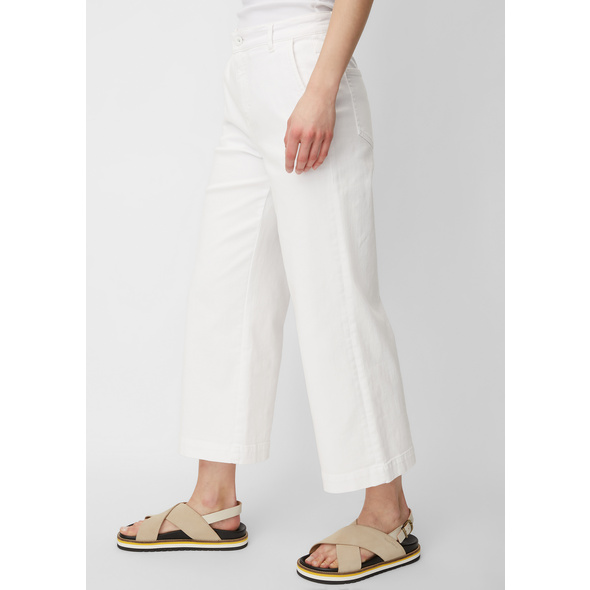 Jeans VALBO wide