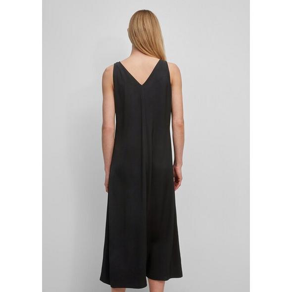 Lingerie-Kleid