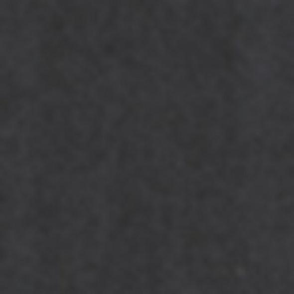 Chino Modell NARVIK pleats