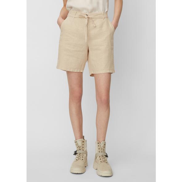 Shorts SKREA