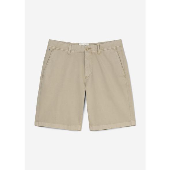 Chino-Shorts Modell SALO slim