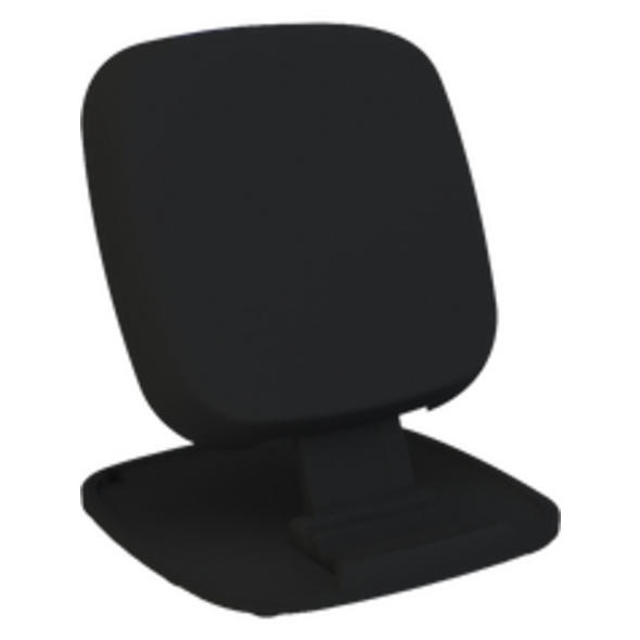 ZENS Ultra Fast Wireless Charger Stand