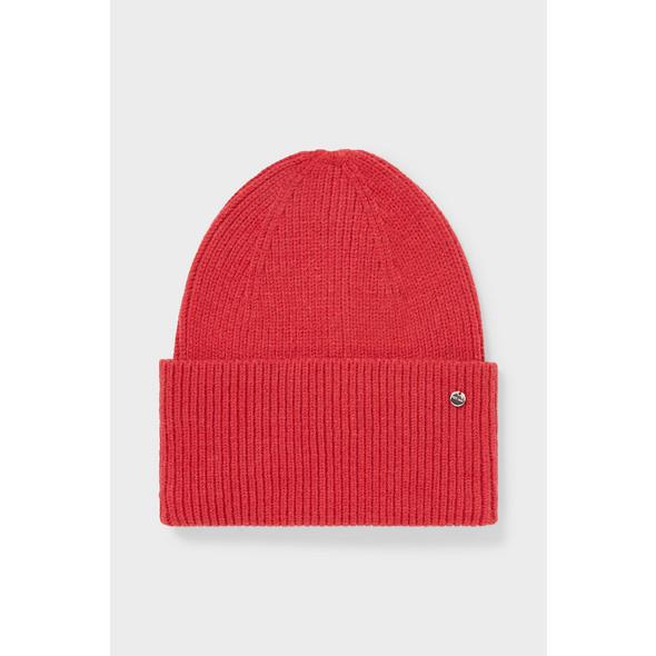 Mütze - recycelt