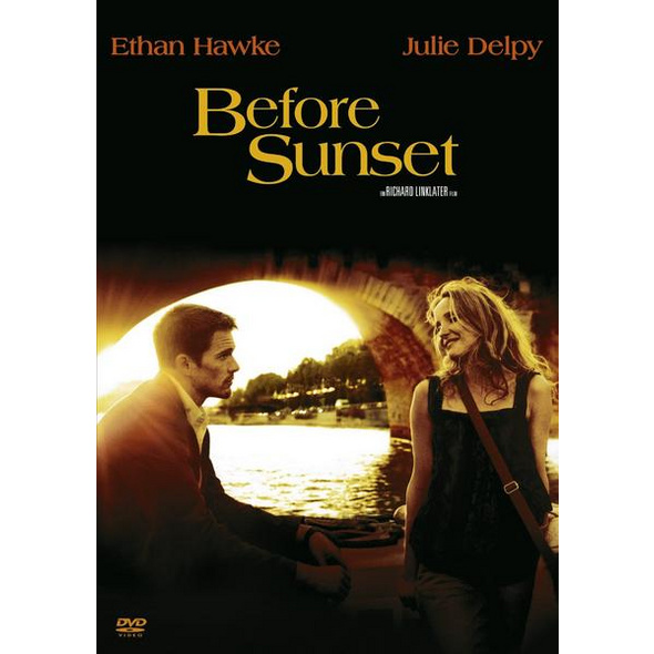 Before Sunset
