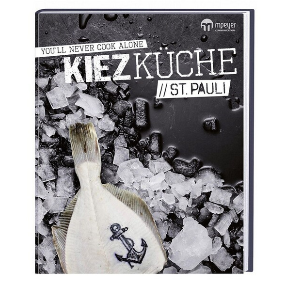 Kiezküche St. Pauli