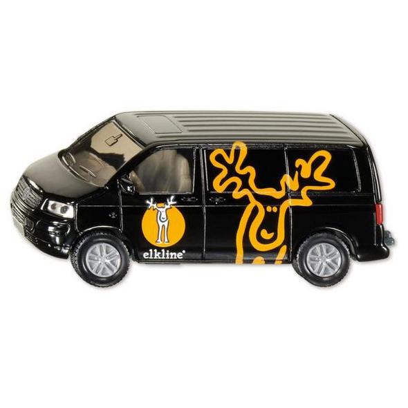 SIKU 1338 - VW: Transporter