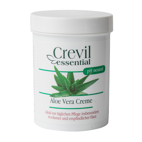 Crevil Aloe Vera Creme