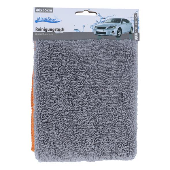 Auto-Reinigungstuch
