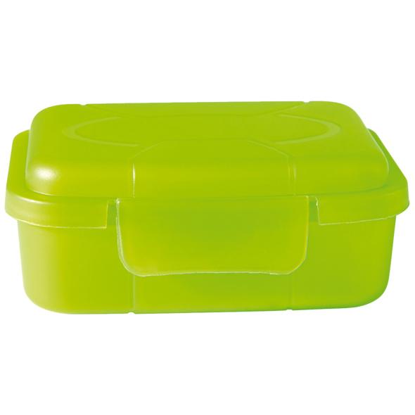 2er Snackboxen