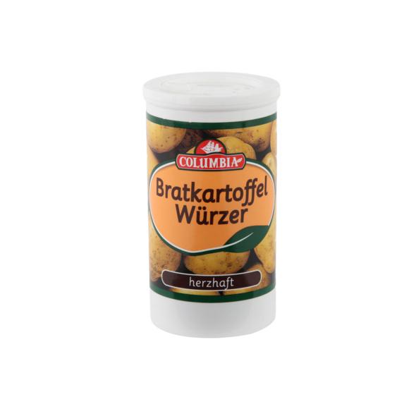 Bratkartoffelwürzer