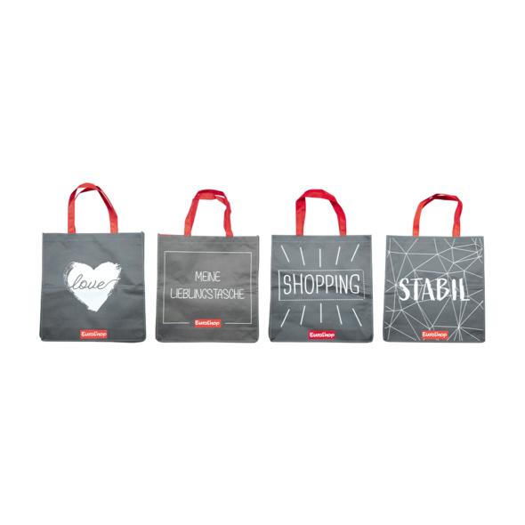Einkaufstasche