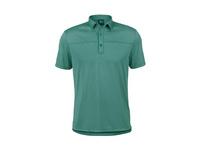 Funktions-Poloshirt