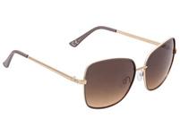 Sonnenbrille - Gradient Lense