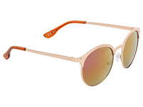 Sonnenbrille - Summery Mood