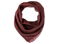Bandana - Small Burgundy