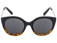 Sonnenbrille - Chic Sun