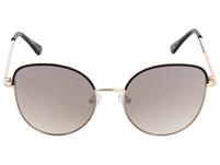 Sonnenbrille - Modern Style