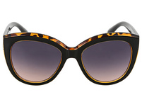 Sonnenbrille - Stylish Cat Eye