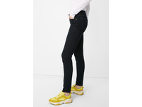 Jeans Modell ALBY slim
