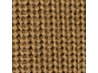 Strickpullover