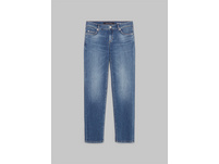 Jeans ALBY straight