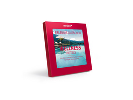 MYDAYS Wellnesshotels DE