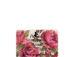 "FLORINDA Seife ""Rose"" 50g"